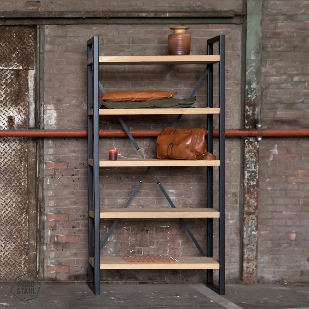 Cabinet frame Nordstahl