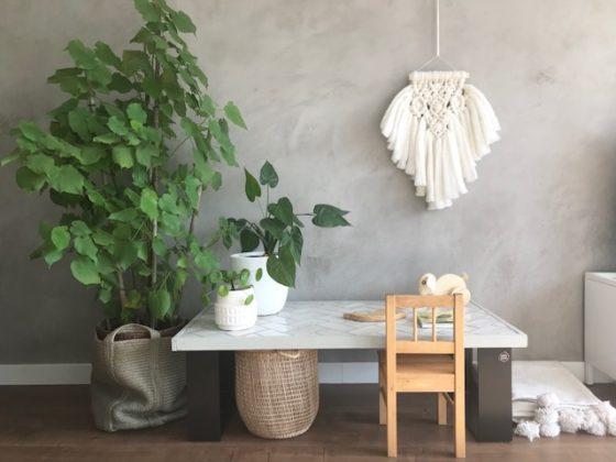 blog interieur-lover