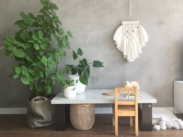 blog interieur-lover